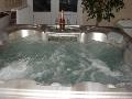 Relaxa�n� centrum, Hodon�n