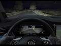 Jezděte bezpečně během noci s asistentem nočního vidění Night Vision