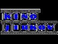 Kino Jirkov – místo pro kulturní zážitky a akce