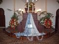 Pohřební ústav Cheb