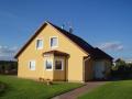 Nechte si postavit vlastní nízkoenergetický dům rychle a kvalitně bez zdlouhavého čekání