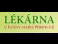 Lékárna U Panny Marie Pomocné Suchdol nad Lužnicí