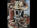 Galerii Kodl, s.r.o., Praha 1, prodej obrazů, grafik, kreseb či plastik