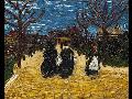 Galerii Kodl, s.r.o., prodej, výkup, výstavy a aukce českých umělců