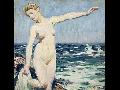 Galerii Kodl, s.r.o., prodej a dražby uměleckých děl českých umělců 19. a 20. století