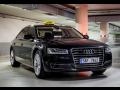 Taxi Mladá Boleslav, odvoz svatebčanů, drink taxi, VIP služba pro náročné klienty