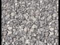 Sypké stavební materiály, struskové kamenivo, recykláty, křemičitý písek, prodej