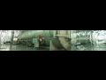 Výzkum a vývoj v oblasti chemických, biologických a radioaktivních látek