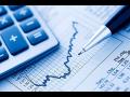 Vedení účetnictví a daňové evidence, mzdové agendy, poradenství