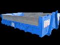 Pronájem kontejnerů na odpad a odvoz suti