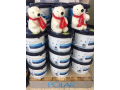 Primalex POLAR 15 kg plus plyšový medvěd ZDARMA