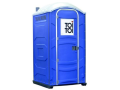 Pronájem a servis mobilních toalet a sanitárních systémů Poděbrady – vše bez starostí