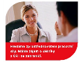 Person�ln� agentura, zprost�edkov�n� pr�ce, zam�stn�n� Ostrava
