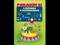 Procvičování českého jazyka a matematiky pro základní školy.