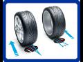 Pneuservis, prodej výměna pneumatik, montáž pneu Liberec.