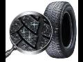 Pneuservis, prodej v�m�na pneumatik, mont� pneu Liberec.