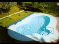 Výroba bazény jímky septiky prodej bazénová chemie filtrace Nácho