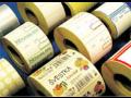 Výroba samolepících, grafických, logistických a print etiket Praha - klasický tisk