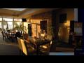 Wellness pobyty , hotel Termal, Velikonoce na Mušově