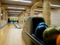 Wellness,rodina,bowling,oslava,zdarma,sauna,dárek,bazén