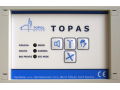 Čistírna odpadních vod TOPAS Automatic – nová generace ČOV