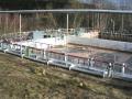 Průmyslové čistírny odpadních vod - TopolWater, s.r.o.