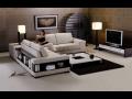 Prodej nábytek sedací soupravy obývací stěny stoly židle Kolín