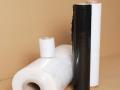 Obalový materiál, lepící pásky, stretch fólie Olomouc