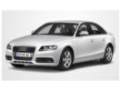 Audi A4 2,0 TDI již od 608 000,- Kč