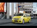 Taxislužby, pronájem reklmních ploch, taxi Olomouc