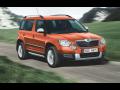 Prodej, servis, autoopravna vozů VW, ŠKODA, AUDI Hradec Králové.