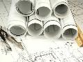 Projekce projekty stavebn� povolen�, in�en�ring �st� nad Labem.