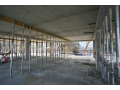 Stropní konstrukce z předpjatého betonu, předpjaté filigrány NORD s nadprůměrnou únosností