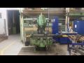 Zakázková výroba, díly pro vagóny, zemědělská technika, automotive a CNC obrábění