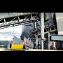 Výroba asfaltových směsí – litého asfaltu – záruka kvality a trvanlivosti
