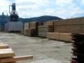 Stavební truhlářské řezivo, palivové dřevo, dřevovýroba Liberec.