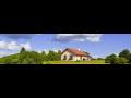 Realitní kancelář ve Znojmě – prodej, pronájem, koupě