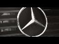 Servis Mercedes-Benz i AMG – opravy klimatizace, podvozku, diagnostika motoru