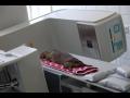 Veterinární počítačová tomografie, zobrazovací diagnostika – kvalitní péče o Vaše mazlíčky