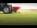 Speciální zakázková výroba zemědělských a technických přípravků Pardubice – pro drobné zemědělce a velké podniky