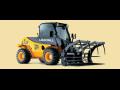 Půjčovna zemědělských strojů Kutná Hora – k půjčení více jak 15 strojů