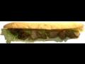 Bagety, hamburgery, studen� kuchyn� - v�roba, prodej