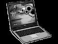 Prodej, servis výpočetní technika, počítače, notebooky Opava