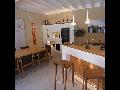 Nábytek na zakázku, kuchyně Znojmo