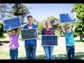 Energetická řešení Praha - energie zdarma dostupná pro jednotlivce i firmy