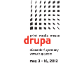 DRUPA 2012, Dusseldorf, sv�tov� polygrafick� veletrh �ek� na V�s