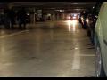 Průmyslové betonové podlahy epoxidové anhydritové podlahy, dlažby