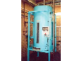 Výroba strojů s mechanickým pohonem jednoúčelové stroje Broumov