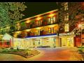 Ubytování bussines, wellness,relaxační víkend Rychnov nad Kněžnou