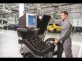 Jarní servisní prohlídky, kontrola stavu pneumatik Olomouc